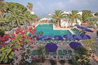 Hotelbild von Parco San Marco