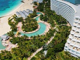 Grand Lucayan 4*, Lucaya (Freeport - Grand Bahama) ,Bahamy