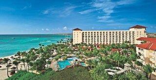 Hyatt Regency Aruba Resort & Casino - 1 Popup navigation