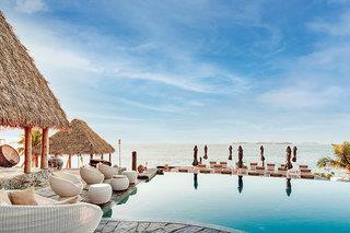 Matamanoa Island Resort - adults only