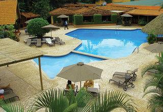 Hotelbild von Doubletree Cariari by Hilton