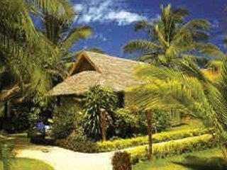 Chaweng Blue Lagoon Beach Hotel