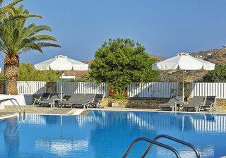 Dionysos The Sea Side Resort