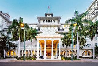 Hotelbild von Moana Surfrider, A Westin Resort & Spa