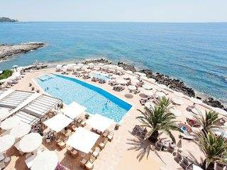 TUI SENSIMAR Aguait Resort & Spa