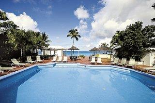 Hawksbill by rex resorts - Erwachsenenhotel 3*, Galley Bay / Landing Bay (Insel Antigua) ,Antigua a Barbuda