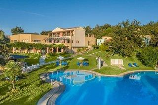 Century Resort - App. , Studios & Villas