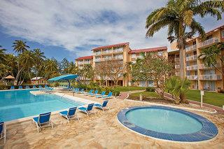 Hotelbild von Divi Southwinds Beach Resort