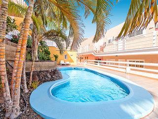 Hotelbild von El Roque & Monica