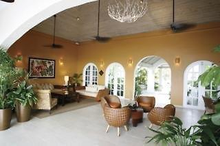 Spice Island Beach Resort 5*, Grand Anse Bay (Insel Grenada) ,Grenada