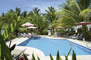 Hotelbild von Pochote Grande