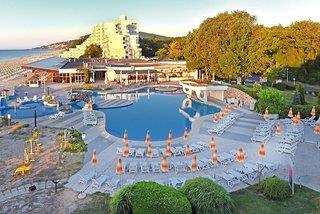 Hotelbild von Gergana