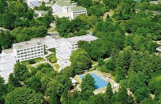 Panorama Albena 1