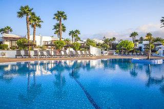 Jardines Del Sol