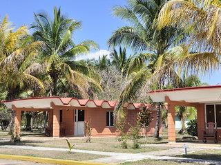 Playa Larga Resort