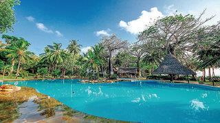 Hotelbild von Papillon Lagoon Reef