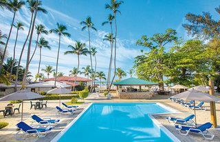 Hotelbild von whala!bocachica
