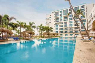 Hotelbild von Be Live Experience Hamaca - Beach, Garden, Suites
