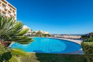 Hotel Presidente Booking Com Praia Da Rocha