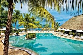 Hotelbild von Maritim Resort & Spa Mauritius