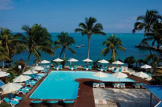 Coral Azur Beach Resort - Trou Aux Biches (Pamplemousses)