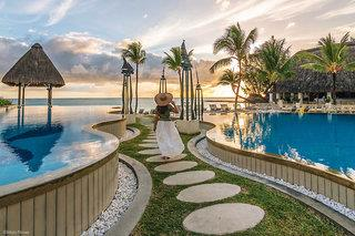 Ambre A Sun Resort Mauritius - Adults only