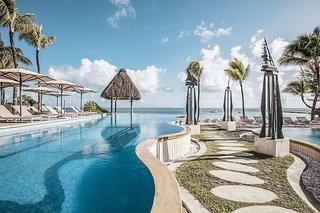 Ambre A Sun Resort Mauritius - Erwachsenenhotel