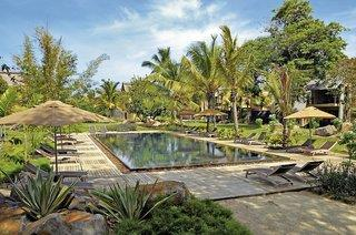 Hotelbild von Trou aux Biches Beachcomber Golf Resort & Spa