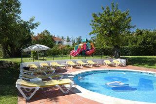 Hotelbild von Cheerfulway Valmangude Jardim