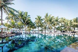 Hotelbild von Mauricia Beachcomber Resort & Spa