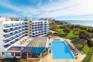 Hotelbild von Pestana Cascais - Ocean & Conference Aparthotel