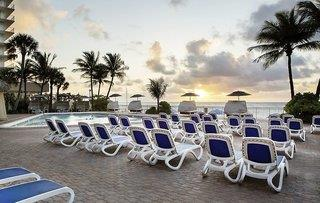 Ocean Sky & Resort