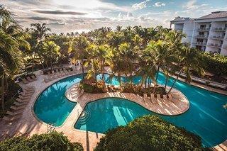 Hotelbild von Lago Mar Beach Resort & Club