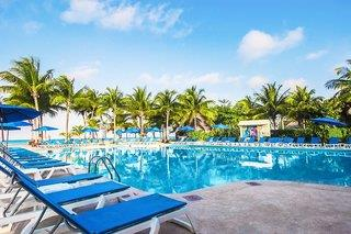 Allegro Cozumel Resort 4*, Isla Cozumel ,Mexiko