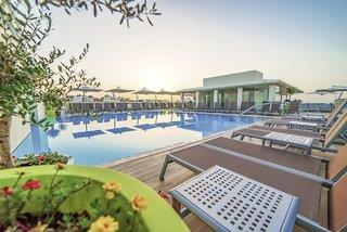 Hotelbild von Maritim Antonine & Spa