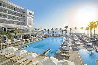 Constantinos The Great Beach Hotel - Protaras