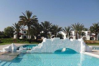 Zening Resorts Elia Village Latchi Cyprus