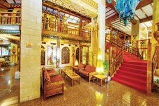 Hotelbild von Roman Boutique Hotel