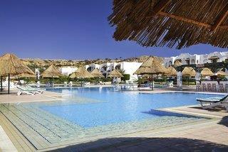 Hotelbild von Royal Holiday Beach Resort & Casino