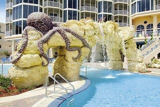 Hotelbild von Pink Shell Beach Resort & Marina