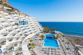 Hotelbild von Suite Princess - Erwachsenenhotel ab 18 Jahren