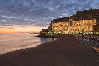 Hotelbild von Taurito Princess