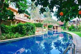 Hotelbild von Kila Senggigi Beach