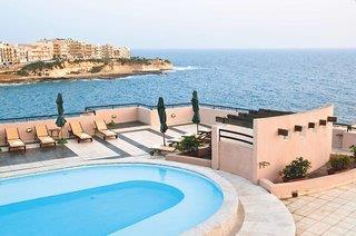 Hotelbild von Calypso