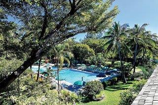 Hotelbild von Relais de l´Hermitage