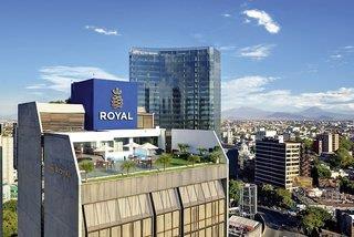 Royal Reforma