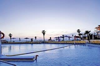 Hotelbild von Dan Panorama