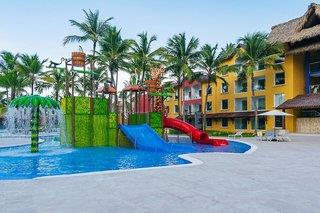 Hotelbild von Tropical Princess Beach Resort & Spa