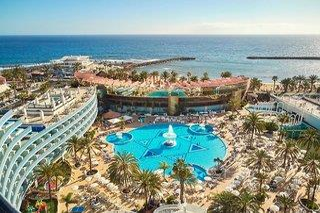 Mare Nostrum Resort - Mediterranean Palace