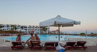 Le Mirage New Tiran 4*, Naama Bay (Sharm el Sheikh) ,Egypt